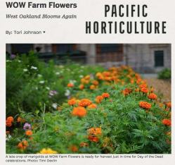 pacific-horiculture