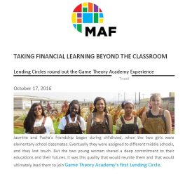 taking-financial-learning-beyond-the-classroom-maf-with-logo_page_1